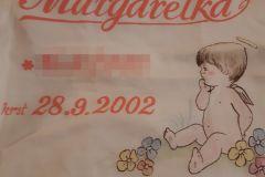 kosielka_32
