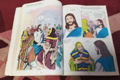 Biblia1