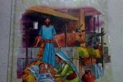 Biblia19