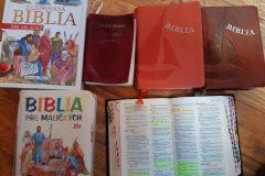 Biblia39-scaled