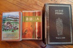Biblia40-scaled