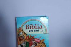 Biblia42