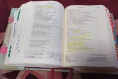 Biblia7