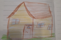 kresba2
