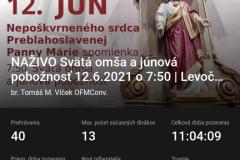 Screenshot-2021-06-12-at-09-52-56-Priamy-prenos-YouTube-Studio