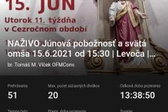 Screenshot-2021-06-16-at-15-00-48-Priamy-prenos-YouTube-Studio