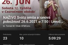 Screenshot-2021-06-27-at-01-52-39-Priamy-prenos-YouTube-Studio