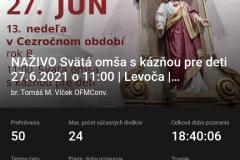 Screenshot-2021-06-27-at-13-29-43-Priamy-prenos-YouTube-Studio