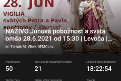 Screenshot-2021-06-28-at-21-19-53-Priamy-prenos-YouTube-Studio