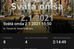 Screenshot_2021-01-02-Priamy-prenos-YouTube-Studio