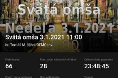 Screenshot_2021-01-03-Priamy-prenos-YouTube-Studio