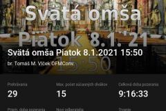 Screenshot_2021-01-08-Priamy-prenos-YouTube-Studio