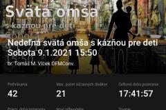 Screenshot_2021-01-09-Priamy-prenos-YouTube-Studio