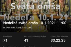 Screenshot_2021-01-10-Priamy-prenos-YouTube-Studio