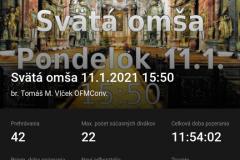Screenshot_2021-01-11-Priamy-prenos-YouTube-Studio
