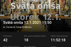 Screenshot_2021-01-12-Priamy-prenos-YouTube-Studio