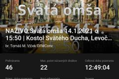 Screenshot_2021-01-14-Priamy-prenos-YouTube-Studio