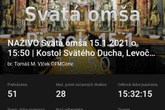 Screenshot_2021-01-15-Priamy-prenos-YouTube-Studio
