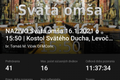 Screenshot_2021-01-16-Priamy-prenos-YouTube-Studio