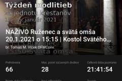 Screenshot_2021-01-20-Priamy-prenos-YouTube-Studio
