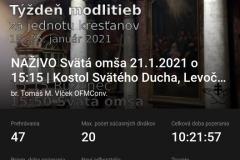 Screenshot_2021-01-21-Priamy-prenos-YouTube-Studio1