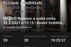 Screenshot_2021-01-22-Priamy-prenos-YouTube-Studio
