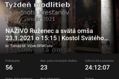 Screenshot_2021-01-23-Priamy-prenos-YouTube-Studio