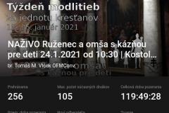 Screenshot_2021-01-24-Priamy-prenos-YouTube-Studio