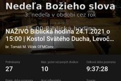 Screenshot_2021-01-24-Priamy-prenos-YouTube-Studio1