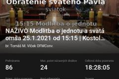 Screenshot_2021-01-25-Priamy-prenos-YouTube-Studio