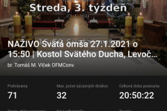 Screenshot_2021-01-27-Priamy-prenos-YouTube-Studio