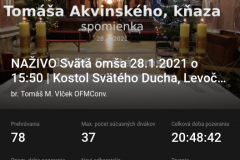 Screenshot_2021-01-28-Priamy-prenos-YouTube-Studio1