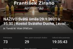 Screenshot_2021-01-29-Priamy-prenos-YouTube-Studio1