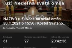Screenshot_2021-01-30-Priamy-prenos-YouTube-Studio