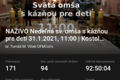 Screenshot_2021-01-31-Priamy-prenos-YouTube-Studio