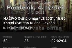 Screenshot_2021-02-01-Priamy-prenos-YouTube-Studio