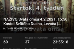 Screenshot_2021-02-04-Priamy-prenos-YouTube-Studio