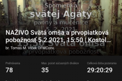 Screenshot_2021-02-05-Priamy-prenos-YouTube-Studio