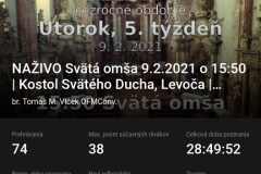 Screenshot_2021-02-09-Priamy-prenos-YouTube-Studio