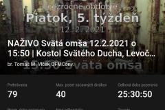 Screenshot_2021-02-12-Priamy-prenos-YouTube-Studio