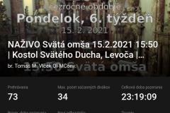 Screenshot_2021-02-15-Priamy-prenos-YouTube-Studio