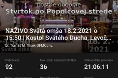 Screenshot_2021-02-18-Priamy-prenos-YouTube-Studio