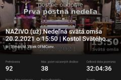 Screenshot_2021-02-20-Priamy-prenos-YouTube-Studio