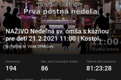Screenshot_2021-02-21-Priamy-prenos-YouTube-Studio