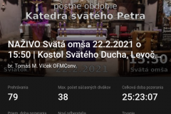 Screenshot_2021-02-22-Priamy-prenos-YouTube-Studio