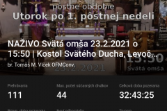 Screenshot_2021-02-23-Priamy-prenos-YouTube-Studio
