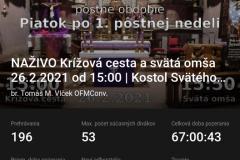Screenshot_2021-02-26-Priamy-prenos-YouTube-Studio