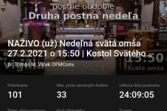 Screenshot_2021-02-27-Priamy-prenos-YouTube-Studio