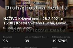 Screenshot_2021-02-28-Priamy-prenos-YouTube-Studio1