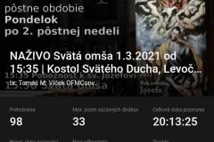 Screenshot_2021-03-01-Priamy-prenos-YouTube-Studio